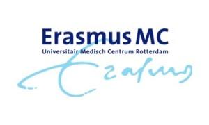 erasmus-mc-ectak