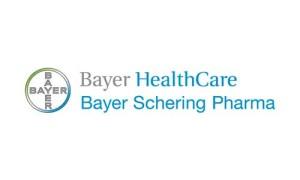 Bayer-ectak