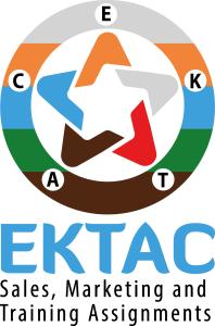 cropped-EKTAC-LOGO-PNG.png