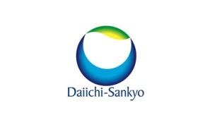 daiichi-sankyo-ectak