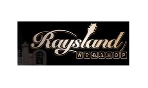 raysland-ectak