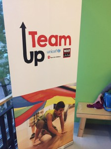 rolscherm-team-up-warchild-tbv-de-activiteiten-in-de-coas-in-nl